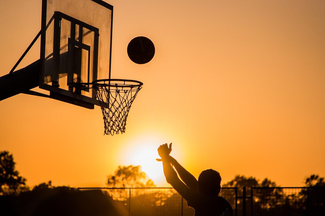 basketball-2258651_1280